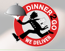 dinner2go.co.uk