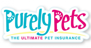 purelypetsinsurance.co.uk