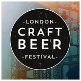 londoncraftbeerfestival.co.uk