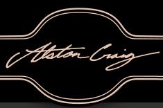 Alston Craig Coupons