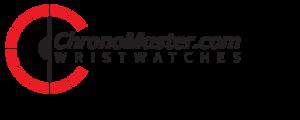 Chronomaster Uk Coupons