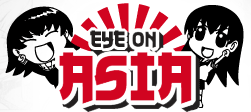 Eye On Asia Coupons