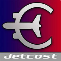 Jetcost Coupons