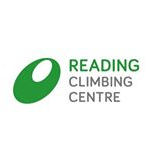 Reading Climbing Centre Coupons