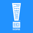 blackpoolpleasurebeach.com