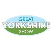 Great Yorkshire Show Coupons