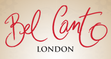 Bel Canto Coupons