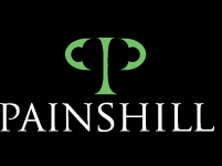 Painshill Coupons