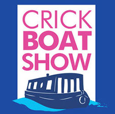 Crick Boat Show Coupons