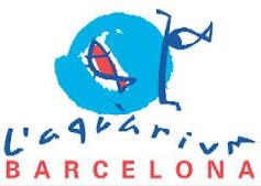 Barcelona Aquarium Coupons