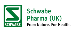 Schwabe Pharma Coupons