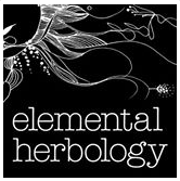 Elemental Herbology Coupons