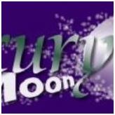 Luxury Moon Coupons