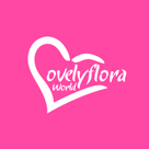 lovelyfloraworld.com