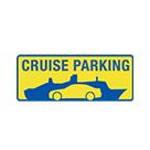 Southampton Cruise Parking Coupons