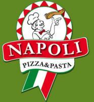 Napoli Pizza Coupons