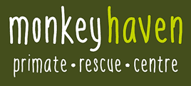 Monkey Haven Coupons