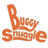 Buggysnuggle Coupons
