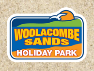 Woolacombe Sands Coupons