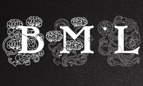 Bingley Music Live Coupons