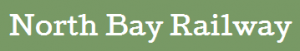 North Bay Railway Coupons