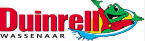 Duinrell Coupons