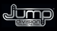 Jump Division Coupons