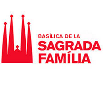 Sagrada Familia Coupons