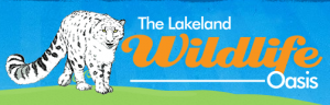 Lakeland Wildlife Oasis Coupons