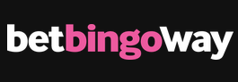 Bingo Betway Coupons