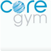 Core Gym Coupons