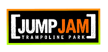 Jump Jam Coupons