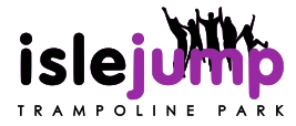 Isle Jump Coupons