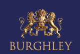 Burghley House Coupons