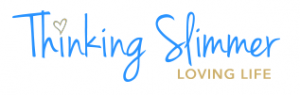 Thinking Slimmer Coupons