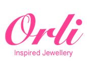 Orli Jewellery Coupons