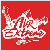 Air Extreme Coupons