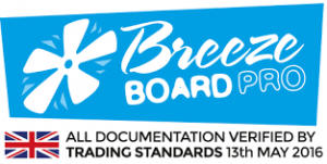 Breezeboard Pro Coupons