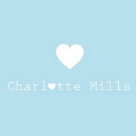 Charlotte Mills Coupons