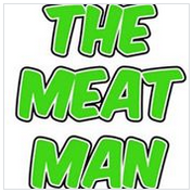 The Meat Man Coupons