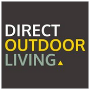 Direct Outdoor Living Coupons