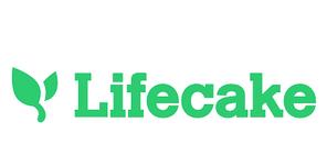 Lifecake Coupons