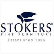Stokers Fine Furniture Coupons