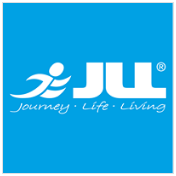 Jll Fitness Coupons