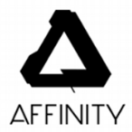 Affinity Coupons
