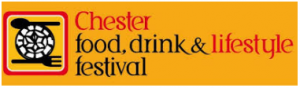 Chester Food And Drink Festival Coupons
