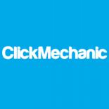 Clickmechanic Coupons