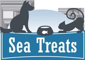 Sea Treats Coupons