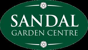 Sandal Garden Centre Coupons