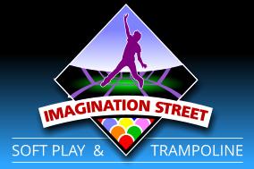 Imagination Street Coupons